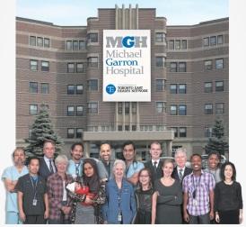 mgh_hospital