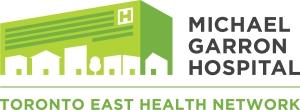 MGH_LogoConcepts_V6
